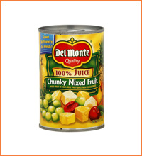 Del Monte Products,Del Monte Products Chennai,Del Monte Products Distributors Chennai,Del Monte Products Suppliers Chennai,Delmonte Products,Delmonte Products Chennai,Delmonte Products Distributors Chennai,Delmonte Products Suppliers Chennai
