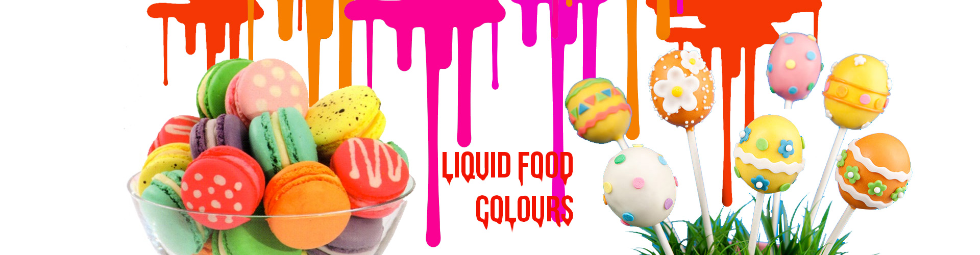 IFF ESSENCE & FOODCOLOURS,SUPERB FORMULATION ESSENCE,LIQUID FOOD COLORS,WEIKFIELD FOOD PRODUCTS,POSH FOOD PRODUCTS,SAF YEAST PRODUCTS & CAKE GEL,CALPRO FOOD PRODUCTS (BREAD MIXERS & FRUIT FILLING PRODUCTS),CRUSH & FRUIT SYRUP,CHOCOLATE BARS & CHIPS,MARGIRINE (BUNGE INDIA PVT LTD) & VANASPATHI,BUTTER SHEETS & PAPER CUPS (MUFIN CUPS),ICING SUGAR,DESICATED COCOUNT PRODUCTS AND COCOUNT MILK PRODUCTS,SKIMMED MILK POWDER,JAMS,CAKE BOXES,CAKE BOARD,BREAD IMPROVERS & GLUTONS,RELISH (SWEET FREE) POWDER,HERBS,DEL MONTE PRODUCTS