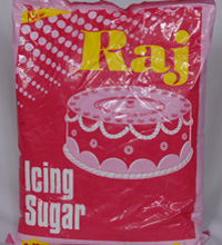 Icing Sugar,Icing Sugar Chennai,Icing Sugar Distributors Chennai,Icing Sugar Suppliers Chennai,Icing Sugar Products Chennai,Icing Sugar Products Distributors Chennai,Icing Sugar Products Suppliers Chennai